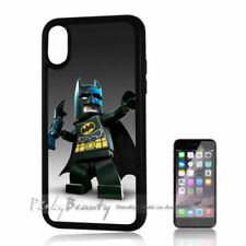 Unbranded Batman Cases, Covers and Skins for iPhone X