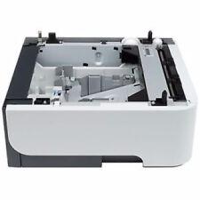 HP CE464A Bac Papier 500 Feuilles Laserjet P2055. Original HP