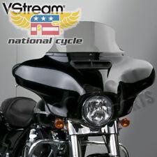 National Cycle 2014-2017 Harley-Davidson FLHTKSE CVO Limited Vstream Windscreen