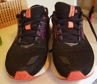 Brooks Adrenaline GTS 19 Womens Size 7.5 Comfort Running Shoes
