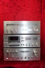 Yamaha CA-610/CT-710/TC 520 *TOP*