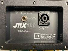 JBL JRX 115 Crossover Network 364247-1 JBL Original Item