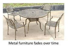 Metal Furniture Rejuvenator