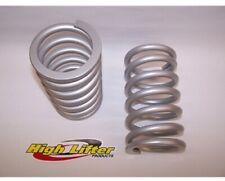 High Lifter Products Helper Spring Kit - Rear POLARIS RZR XP 1000 EPS RZR XP etc