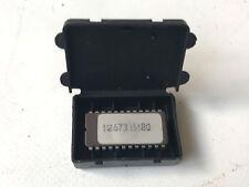 ORIG. Porsche 911 carrera 3.2 (1985) EEPROM chip para Motronic unidad de control 930/21