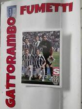 Figurine Calciatori N.223 Squadra Juventus Magazzino - Anno 2011-2012 Panini