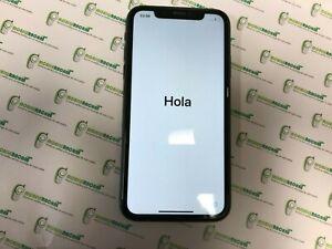 APPLE IPHONE XR 64 GO NOIR [RECONDITIONNE] REF : F 9496578