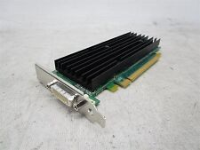 P538 NVIDIA Quadro NVS 290 - 256mb 64-bit PCI Express x16-Video Graphics Card