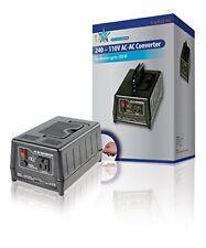 Accessori elettronici V 220 per l'auto