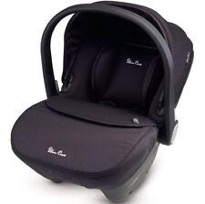 Silver Cross Rear Facing (0-13kg) Baby Car Seats
