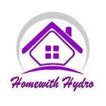 Homewith Hydro