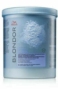 Wella Blondor Multi Blond Powder - 800g