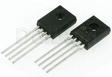AN6652 Original New Matsushita Integrated Circuit
