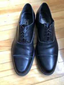 Salvatore Ferragamo Men Dress Shoes