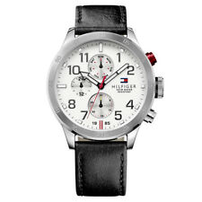Tommy Hilfiger Trent Men's Quartz Watch 1791138