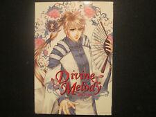 Divine Melody Volume 2 by I-Haun (2009, Paperback)