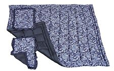 Korean Comforter Set Silky Sateen Dragon Queen Size 200 *240 Animal Print