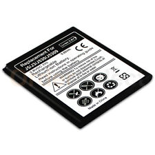 Battery for Samsung Galaxy Grand Prime G530 J5 J3 On 5 J2-2016 J500 J5E J2 Prime