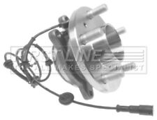 First Line Front Wheel Bearing Kit Hub FBK1273 - GENUINE - 5 YEAR WARRANTY