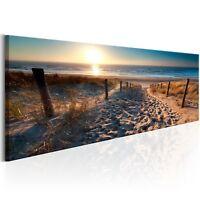 ABSTRAKT WIE GEMALT Acrylglasbild Wandbild Glasbild Bilder a-A-0284-k-a