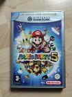 Mario Party 5 Nintendo GameCube