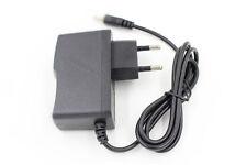 Ladegerät Netzteil 5V 2A für WLAN Boxen Router D-Link DIR-100 -300 -600 usw