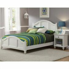 Mahogany King Bedroom Furniture Sets   EBay
