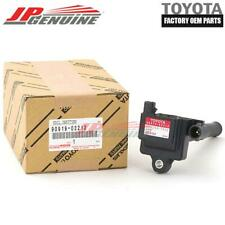 GENUINE TOYOTA 4RUNNER TACOMA TUNDRA T100 OEM NEW IGNITION COIL 1PC 90919-02212