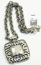 👑 Brighton Collectibles Barbados Necklace   JN9810