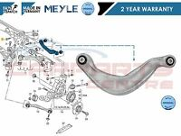 FOR AUDI A4 A5 A6 A7 A8 REAR RIGHT UPPER SUSPENSION CONTROL ARM MEYLE 8K0505324