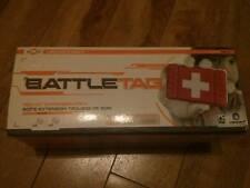 Ubisoft BattleTag Med-Kit Expansion Pack Laser Battle Tag