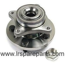 Land Rover Discovery 3/4 & Range Rover Sport Front Hub Assy LR048083 / LR014147