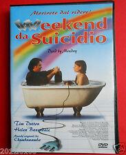 film,weekend da suicidio,dead by monday,tim dutton,helen baxendale,chumbawamba,f