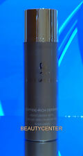 Cosmedix Peptide Rich Defense Moisturizer  SPF50,  50ml Brand New, no box