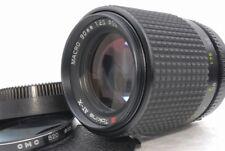 Exc+ Tokina AT-X Macro 90mm f/2.5 f 2.5 Lens for Nikon Ai-s *9101812
