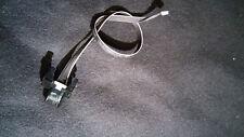 Samsung UE55KU6400 infrared receiver + wire. BN41-02515A