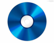 Unbranded/Generic 4.7GB Blank Computer DVD - Rs Discs