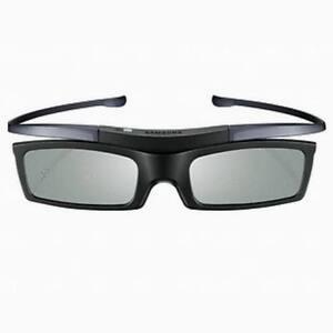 New Original For Samsung SSG-5100GB 3D Active Shutter Glasses 3D TV's SSG5100GB