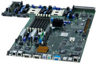 DELL 07X709 2x SOCKET 604 DDR SDRAM POWEREDGE 2650