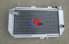 Aluminum radiator for Yamaha YFZ450X YFZ450R YFZ 450R 450X 2009 2010 2011