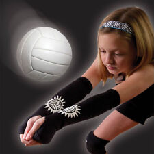 Authorized Retailer of Volleyball Passing Sleeves - Small/Medium