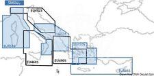 Garmin Petit Bluechart G2 Vision Carte de navigation Carte MicroSD bateau marine
