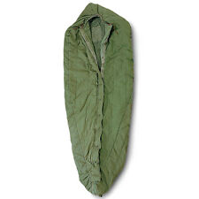 US Intermediate Cold Weather Sleeping Bag