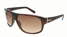 Guess Mens Designer Sunglasses + Case GUF 130 MTO 34 Ex Display