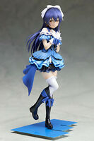 [FROM JAPAN]Love Live! Birthday Figure Project Umi Sonoda Figure Dengekiya