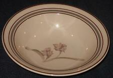 Beautiful Noritake Keltcraft Cereal Bowl - Ireland 9127 Partners - VGC - PRETTY