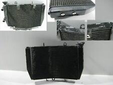 Wasserkühler Kühler Water Cooler Triumph Speed Triple 1050 ABS, 515NV, 11-15