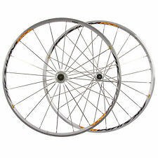 Campagnolo Fahrradlaufräder
