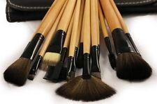15 X Professional Make Up Brush Set Foundation Brushes Kabuki Makeup Cosmetic 1#