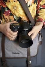 Nikon D750   50mm f1.8G   28mm f1.8G Kit $2,350 - MINT CONDITION